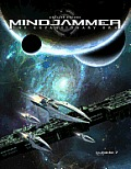 Mindjammer the Expansionary Era
