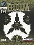 Doom (Icons)