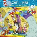 Cat in the Hat Knows a Lot About That!: Chasing Rainbows 3D Storybook