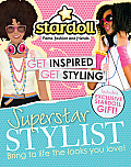 Superstar Stylist: Bring to Life the Looks You Love! (Stardoll)