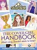 Stardoll: The Cover Girl Handbook (Stardoll)