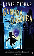 Camera Obscura Bookman Histories