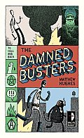Damned Busters To Hell & Back 1