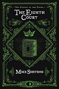Eighth Court