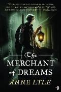 Merchant of Dreams