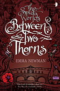 Between Two Thorns Split Worlds 1