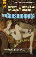 Consummata