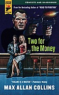 Hard Case Crime #05: Two for the Money
