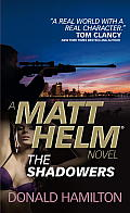 Matt Helm - The Shadowers