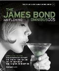 James Bond Omnibus Volume 005