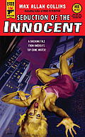 Hard Case Crime #110: Seduction of the Innocent