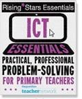 Rising Stars Essentials: Ict