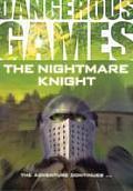The Nightmare Knight