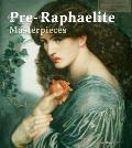 100 Pre-Raphaelite Masterpieces.