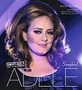 Songbird Adele