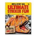 Ultimate Sticker Fun