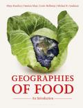 Geographies of Food: An Introduction