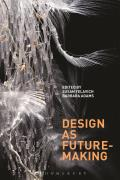Design as Future-Making