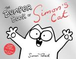 The Bumper Book of Simon's Cat