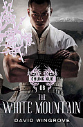 White Mountain Chung Kuo Book 8