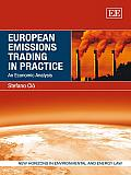 European Emissions Trading in Practice: An Economic Analysis