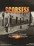 Scorsese: A Journey Through the American Psyche (Ultrascreen)