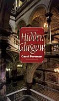 Hidden Glasgow