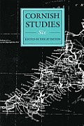 Cornish Studies: Volume 6