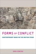 Forms of Conflict: Contemporary Wars on the British Stage