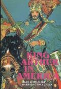 King Arthur in America (Arthurian Studies)