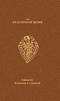 The Stacions of Rome