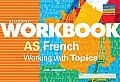 As French: Working With Topics 2