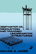 Deepwater Oil Production & Manned Underwater Structures