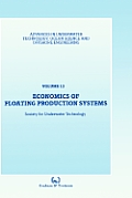 Economics of Floating Production Systems