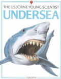 Young Scientist Undersea (Young Scientist)