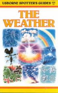 The Weather (Usborne Spotter's Guides)