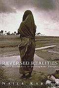 Reversed Realities Gender Hierarchies in Development Theory