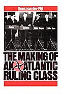 Making of an Atlantic Ruling Class