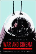 War and Cinema (89 Edition)