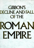 Decline & Fall of the Roman Empire Illustrated