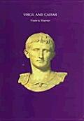 Virgil & Caesar a Play