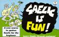Gaelic Is Fun