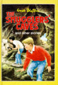 Smugglers Cave & Other Stories