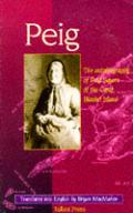 Peig The Autobiography Of Peig Sayers