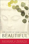 State of Mind Called Beautiful (06 Edition)