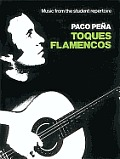Toques Flamencos