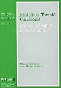Medullary Thyroid Carcinoma