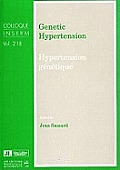 Genetic Hypertension