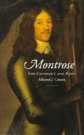 Montrose For Covenant & King