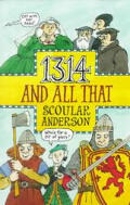 1314 & All That